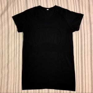Lululemon Athletica Shirt
